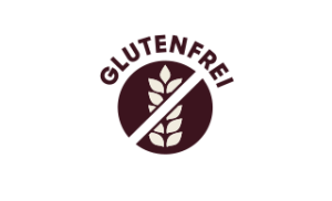 urkraft-icon-glutenfrei